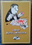 Loriot_Buch